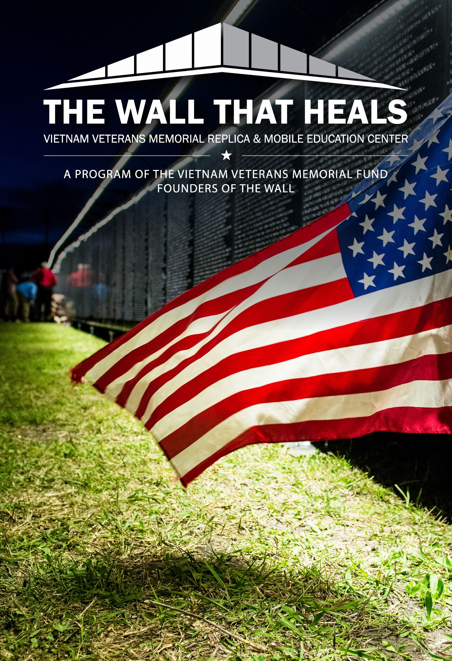 The Wall That Heals-360x527(1)