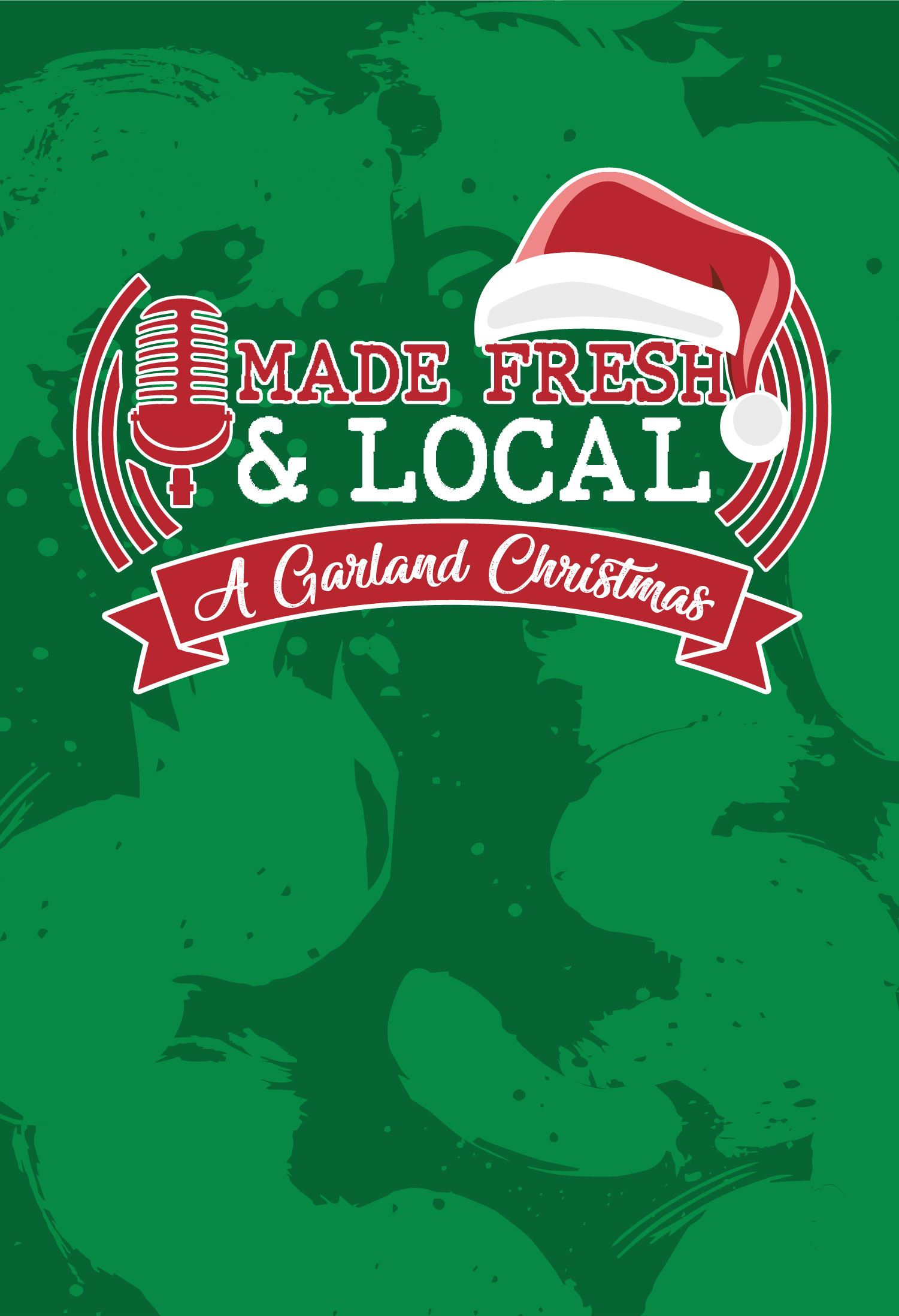 Made Fresh Local_A Garland Christmas_360x527